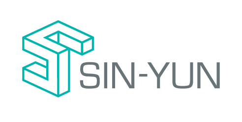 Welcome Sin-Yun Site